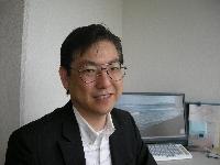 佐藤寿志税理士事務所 PickUp画像