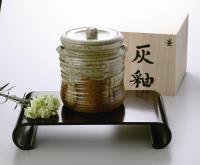 骨壺と棺の冠婚葬祭研究所 PickUp画像
