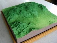 模型工房 ヤマザキのメイン画像