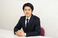 司法書士飯島義隆事務所のメイン画像