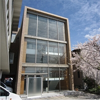 一級建築士事務所 4D‐WORKSのメイン画像