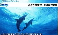 ゼニヤ海洋サービス株式会社 PickUp画像