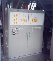 ツタセ電気工業 画像
