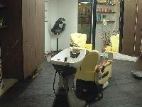 カットハウス シュ・ヴゥ理容室のメイン画像