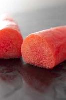 極上の羅臼完熟卵辛子明太子博多三徳 PickUp画像