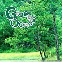 ガーデニングの緑空間 グリーンオオモリ 画像