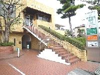 愛知県江南市の 矯正 すぎもと歯科 PickUp画像