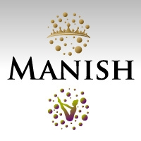 MANISH(マニッシュ) PickUp画像