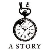 原宿のアクセサリーショップA STORY PickUp画像