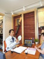一級建築士事務所 (株)宮地建築設計 PickUp画像