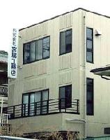 株式会社 宮脇工務店のメイン画像