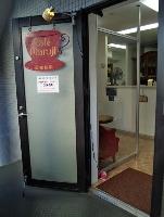 Cafe Marujiのメイン画像