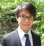 渡辺慶行政書士事務所のメイン画像