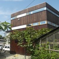 倉田建築設計事務所のメイン画像