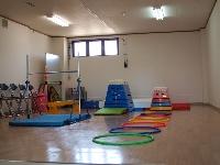 ピープルズ向陽台体操教室 画像