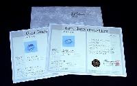 日本宝石科学協会 画像