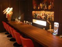 bar Day-Breakのメイン画像
