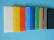 株式会社九州鈴木紙器のメイン画像
