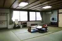 菊屋旅館 画像