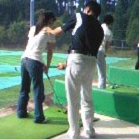 安田ゴルフアカデミーのメイン画像