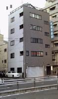 板宿カルチャーセンターのメイン画像