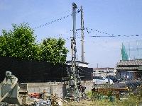 MZUBO 画像