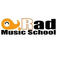 Rad Music Schoolのメイン画像
