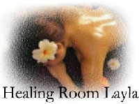 Healing Room Layla PickUp画像