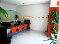 株式会社 不動住建 RoomLaboのメイン画像