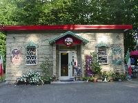 森の中の洋食屋Fiore〔フィオーレ〕 PickUp画像