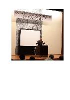 京都のまちの行政書士(奥田邦雄事務所)のメイン画像