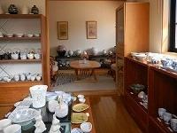 手作り陶芸・吾妻窯・那須高原の工房 PickUp画像