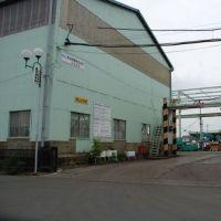 黒田興業株式会社 太田支店 PickUp画像