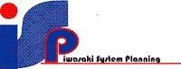 岩崎システム設計 画像