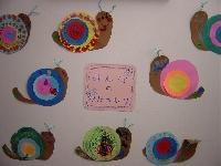 幼児園ファーストクラスルーム世田谷のメイン画像