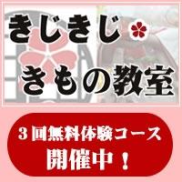 きものハウスKiJi-KiJi きじきじのメイン画像