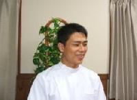 はりきいち鍼灸院のメイン画像