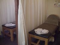 ゆとり鍼灸整骨院のメイン画像