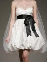 ドレス屋YUKISAのメイン画像
