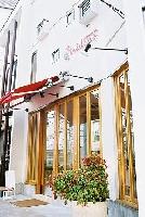 カフェ&リカモ イリダーレのメイン画像