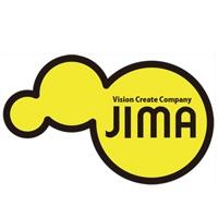 株式会社ジーマのメイン画像