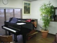 福島音楽教室のメイン画像