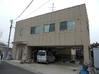福島土地家屋調査士事務所 PickUp画像