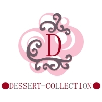 DESSERT−COLLECTION PickUp画像