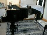 齋藤康子ピアノ教室のメイン画像