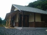 一般社団法人栃木県古民家再生協会のメイン画像