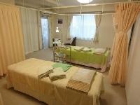 NOBU鍼灸治療院のメイン画像