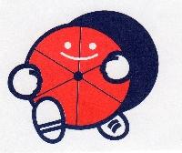 赤帽拓進運送のメイン画像