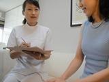 アキュハーブ鍼灸治療室 PickUp画像