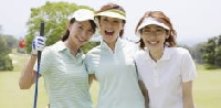 ゴルフスクール東京 PickUp画像